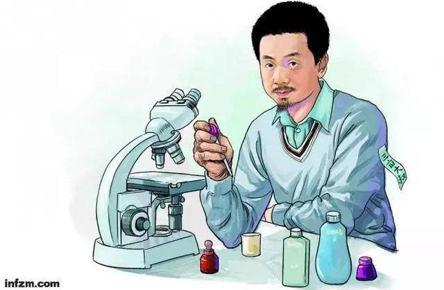 清华化工博士戳破大牌护肤品泡沫,你怎么看?